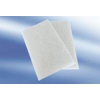 maico ws 250 l ftungsfilter kwl ersatz filter. Black Bedroom Furniture Sets. Home Design Ideas